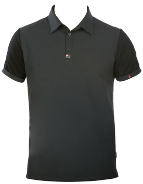 Plazera Polo Shirt